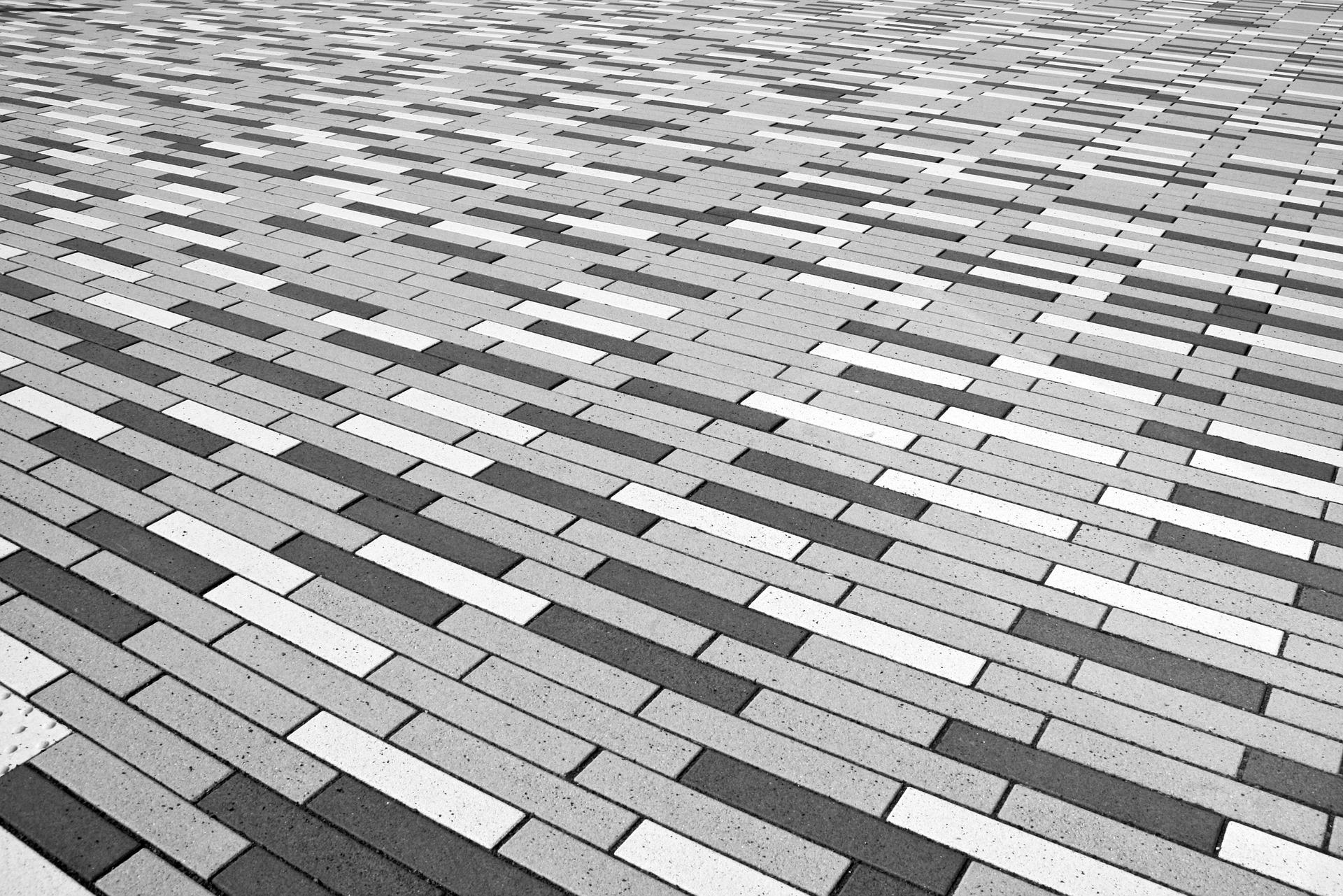 floor-1735031_1920