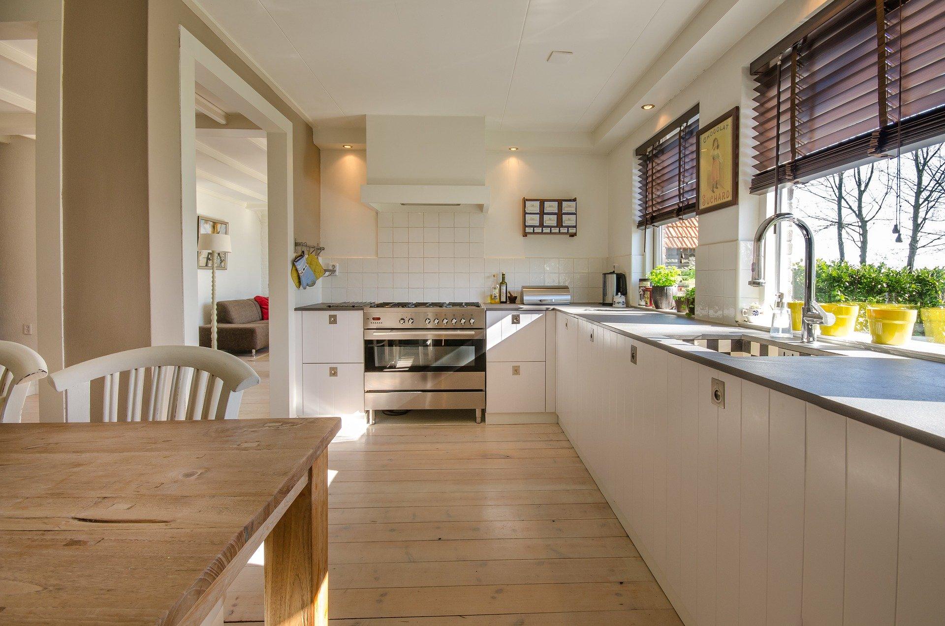 kitchen-2165756_1920 (1)
